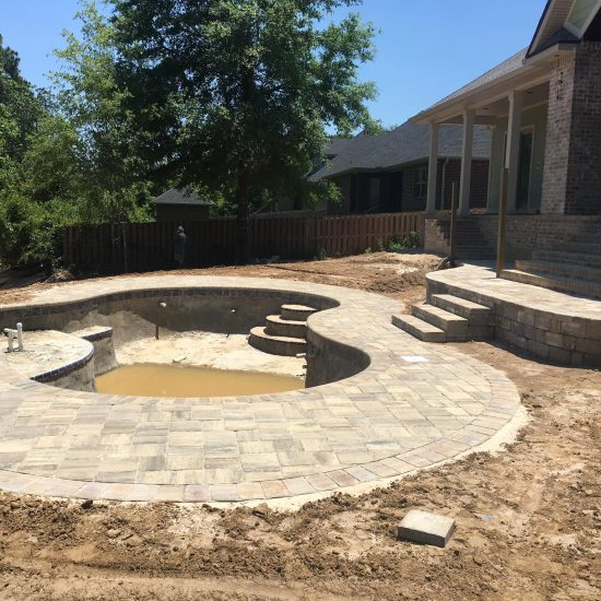 campbell-custom-paver